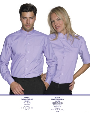 //www.italiantrendy.com/camicie/camicia%20ml%20mm%20unisex%20dublino%20is%20lilla%20.jpg