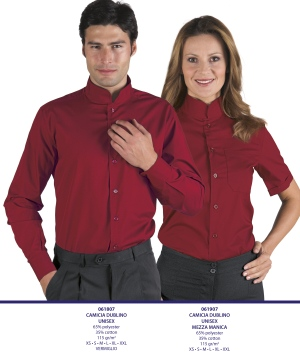 //www.italiantrendy.com/camicie/camicia%20ml%20mm%20unisex%20dublino%20is%20rosso%20.jpg