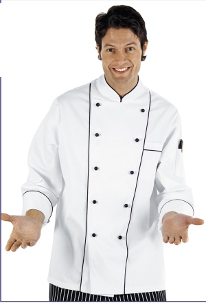 //www.italiantrendy.com/linea%20chef/giacca%20cuoco%20grad%20chef%20is%2059100%20bianca.jpg
